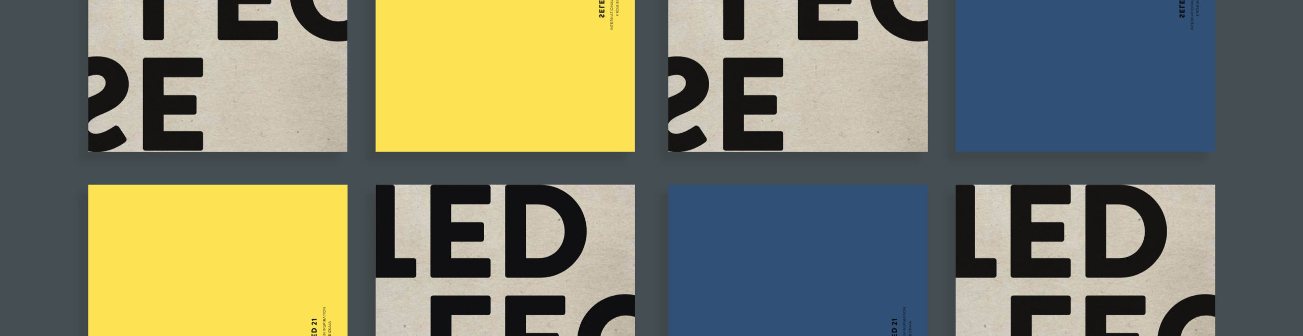 portadas selected20 web